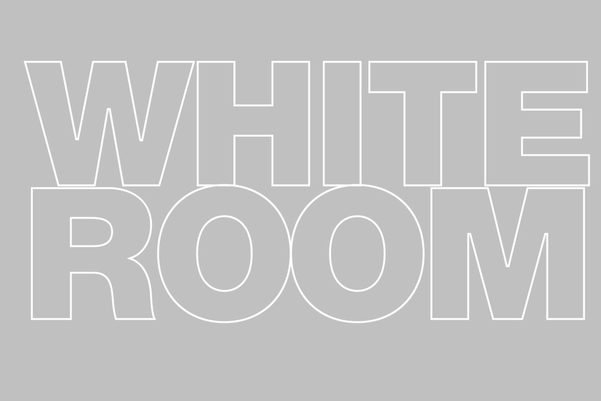 IMG_1543_white_room_2000x1333_Type_d