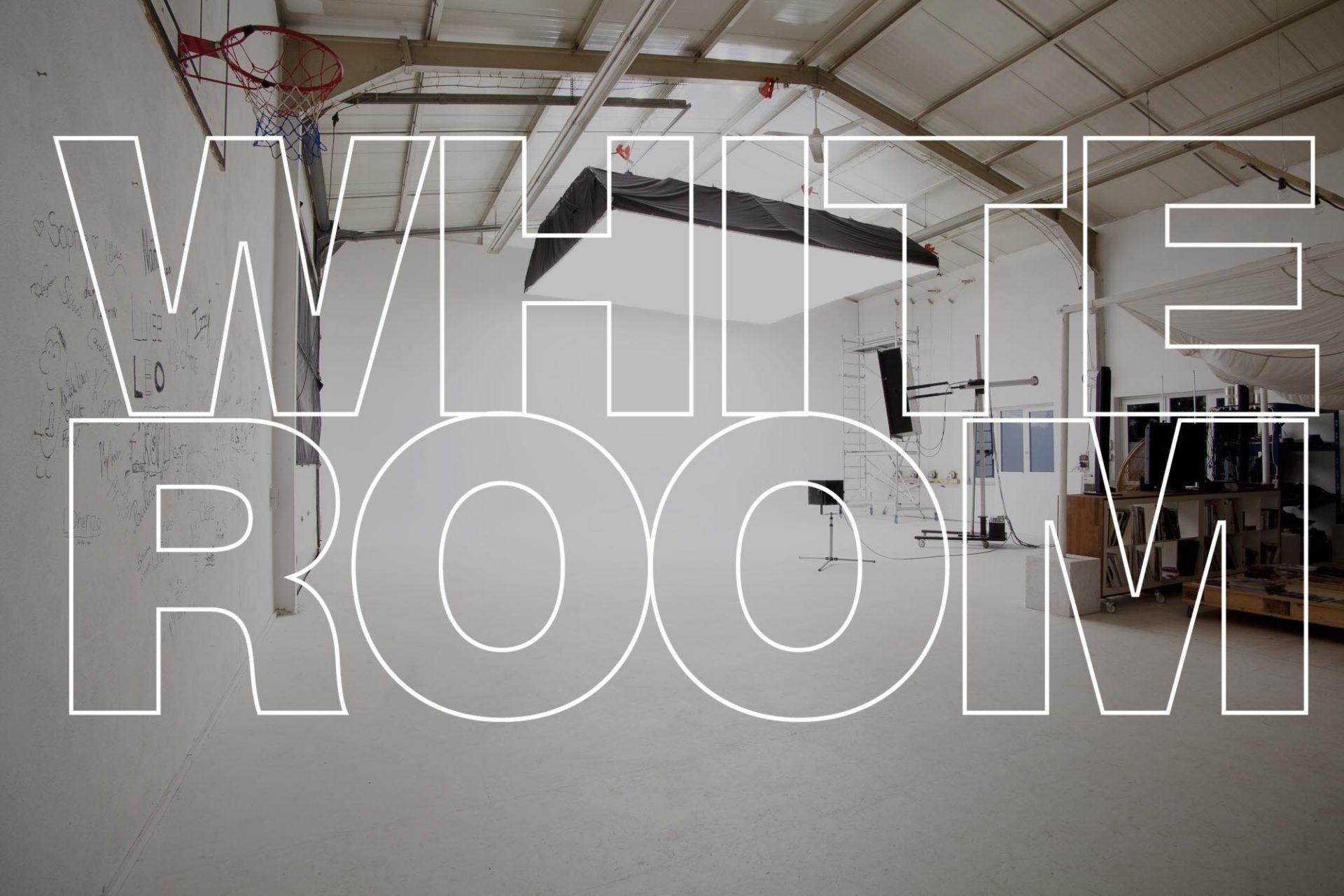 IMG_1543_white_room_2000x1333_Type_e